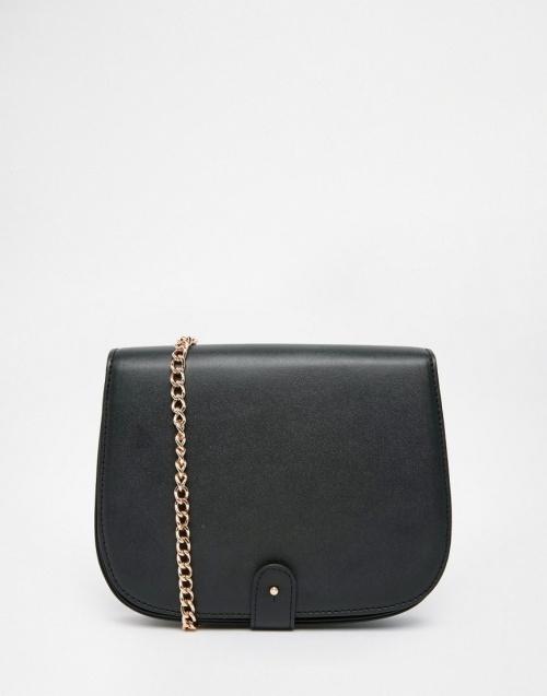 sac monki noir