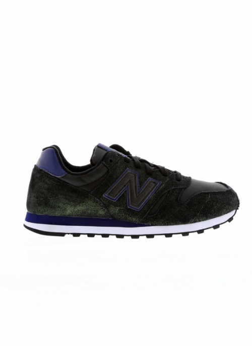 New Balance sneakers baskets