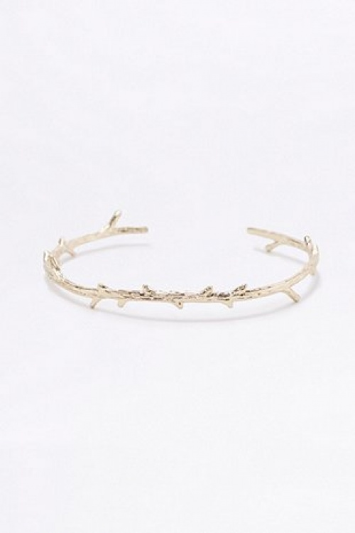 Urban Outfitters bracelet été