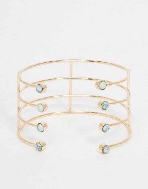 bracelet asoso subtil