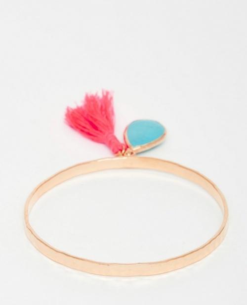 bracelet fin ottoman hands