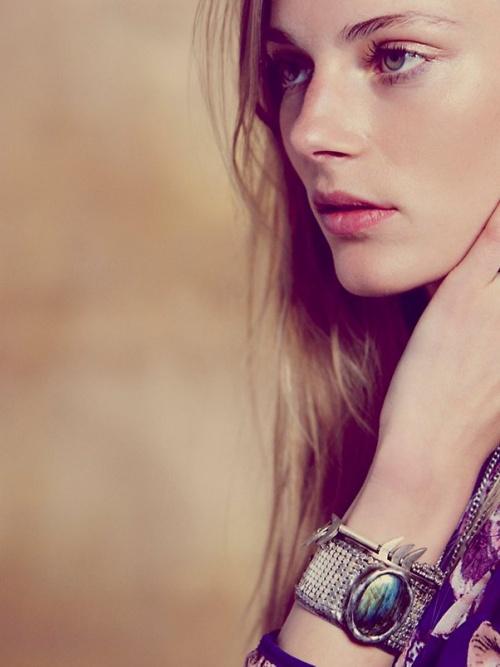 bracelet free people