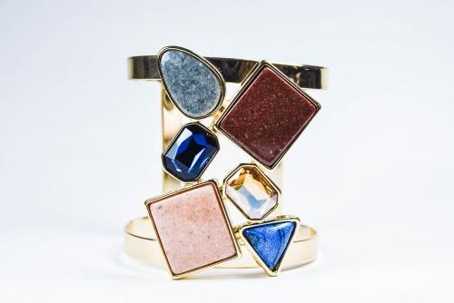 bracelet emanco