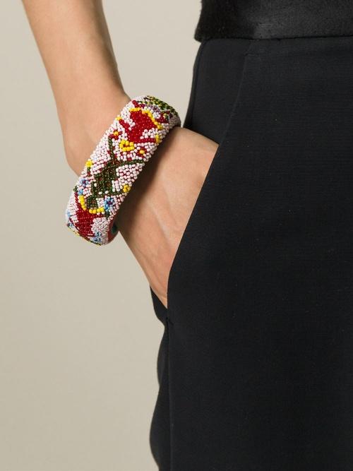 isabel marant bracelet