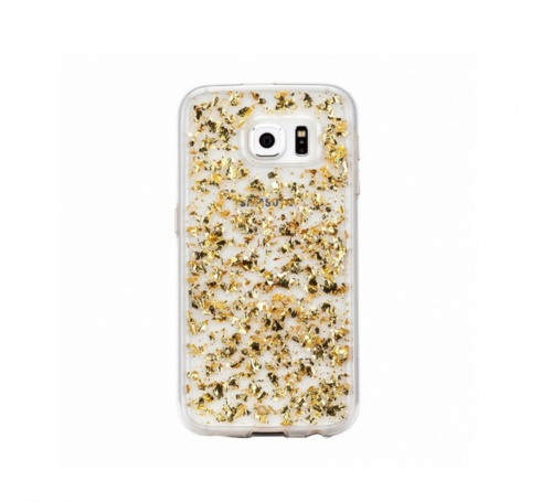 Pango - Coque pour Samsung