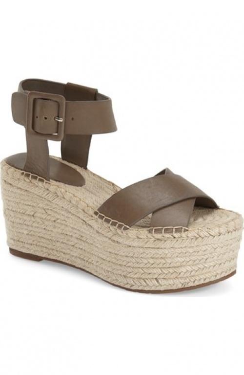 Marc Fisher - sandales