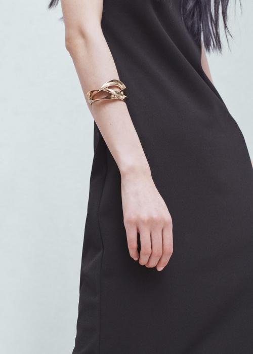 mango bracelet de bras