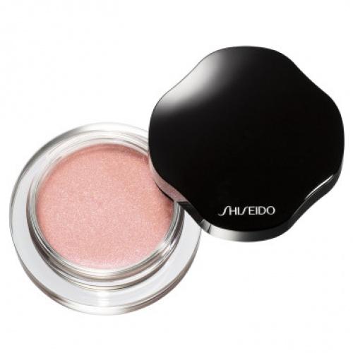 Shiseido - crème fard