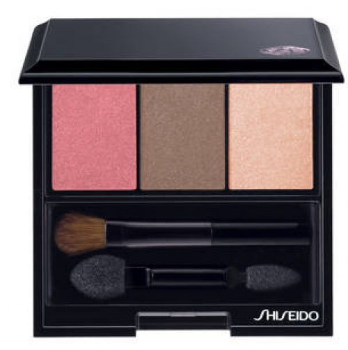 Shiseido - palette