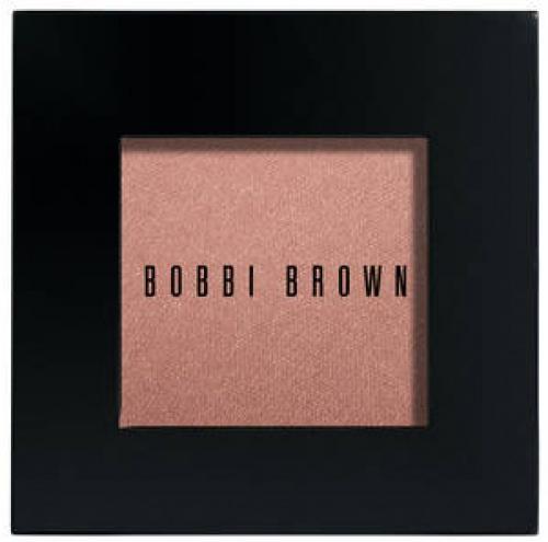 Bobbi Brown - Ombre nacrée
