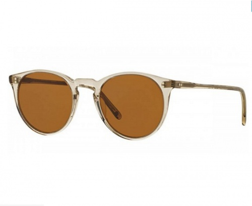 The Row x Oliver Peoples Lunettes