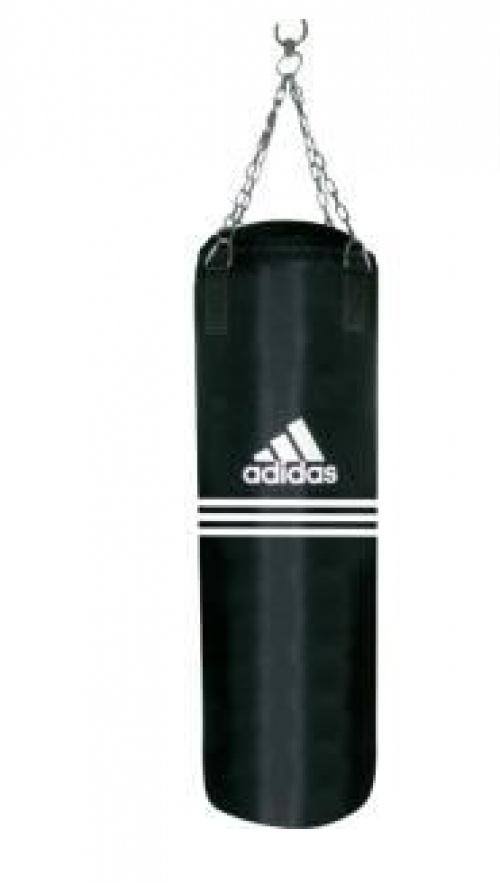 Adidas - Sac boxe en toile