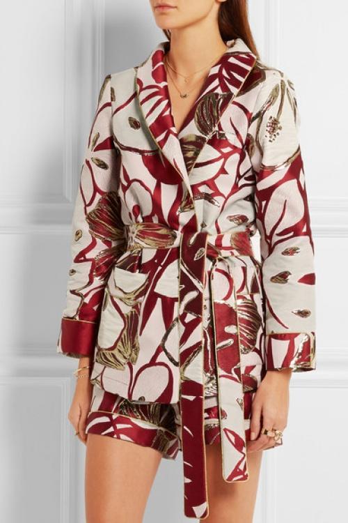 F.R.S - Kimono