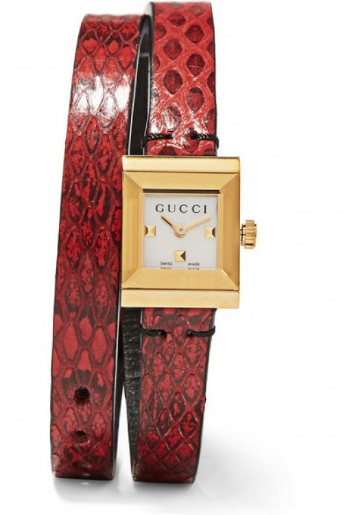 Gucci - Montre