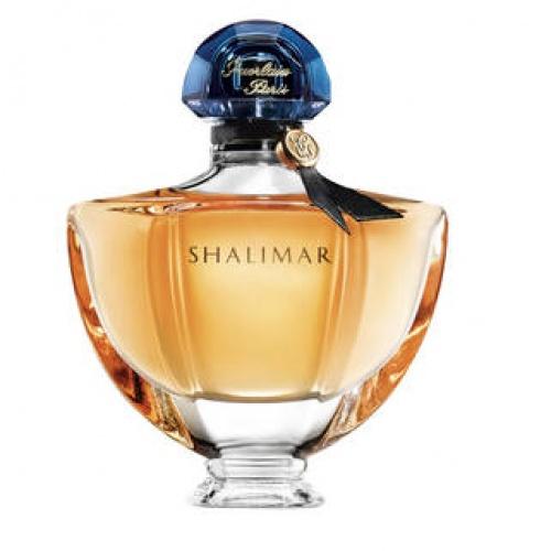Shalimar Eau de Parfum