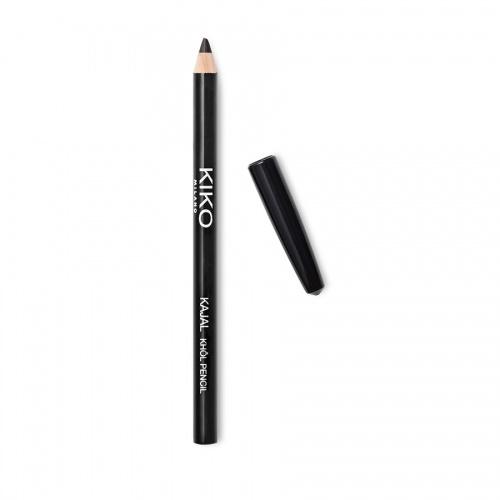 Kiko - crayon kajal