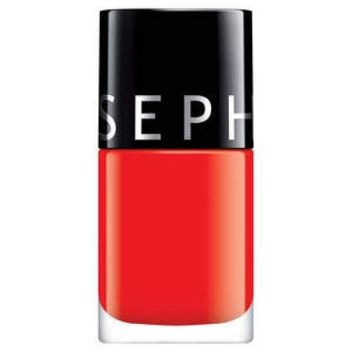 Sephora - vernis