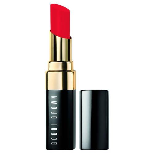 Bobbi Brown - rouge à lèvres
