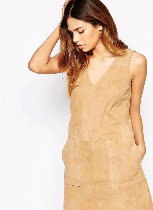 Warehouse - robe