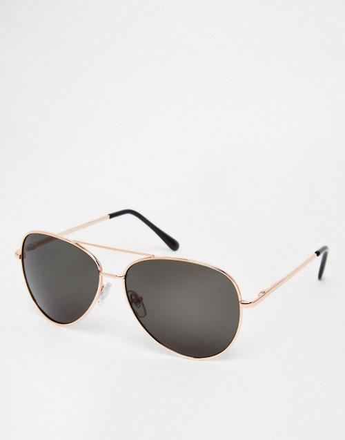 Asos - lunettes