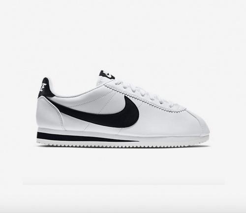Nike Cortez