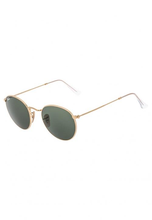 Ray-ban - lunettes de soleil