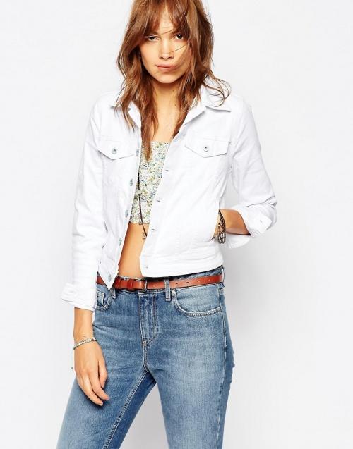 Pepe Jeans - veste