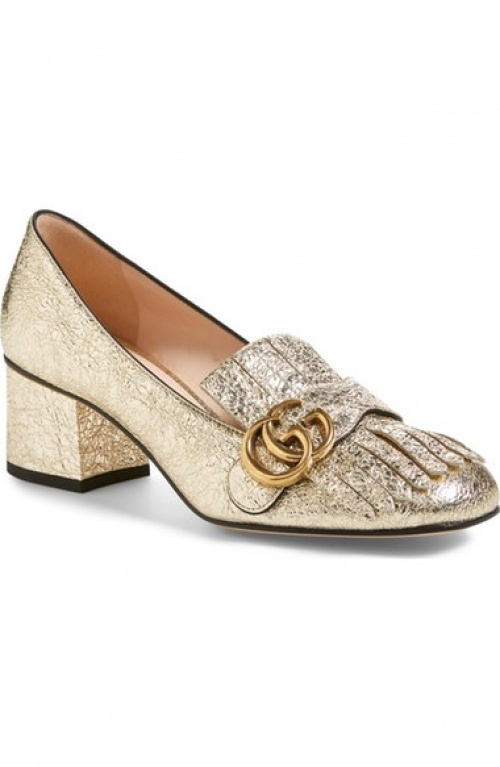 Gucci - chaussure