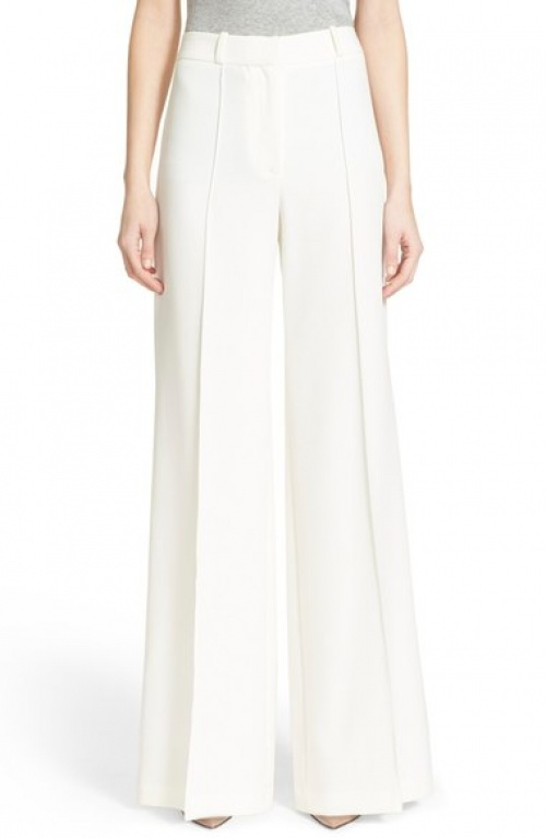 Milly - pantalon