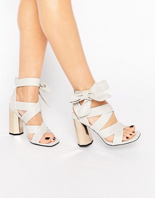 Senso - sandales