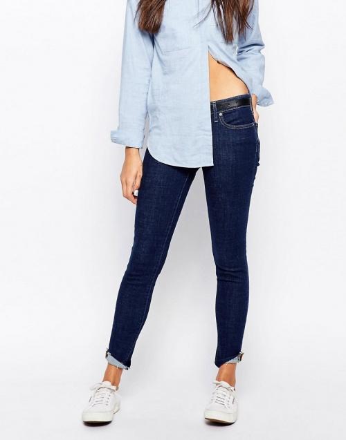 Levi's - jeans