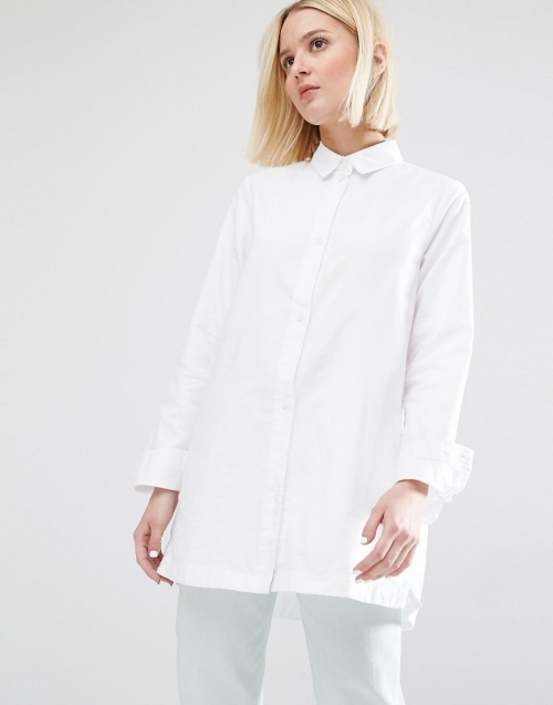 Waven - chemise