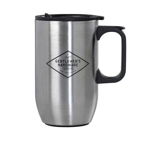 Fleux' - Mug thermos
