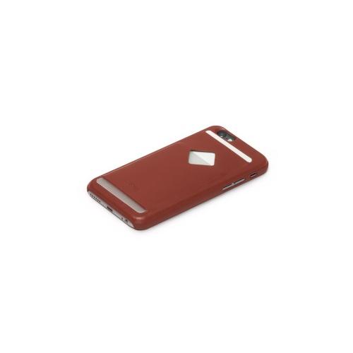 Bellroy - Coque i-Phone  porte-cartes