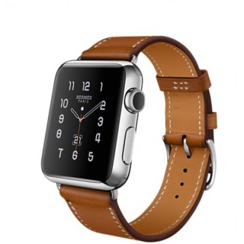 Apple - iWatch