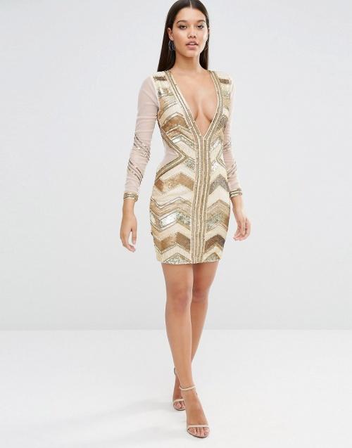 robe or beige