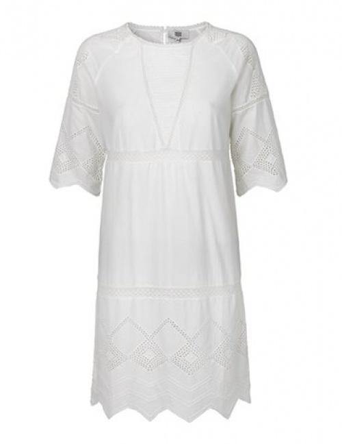 Noa Noa - robe