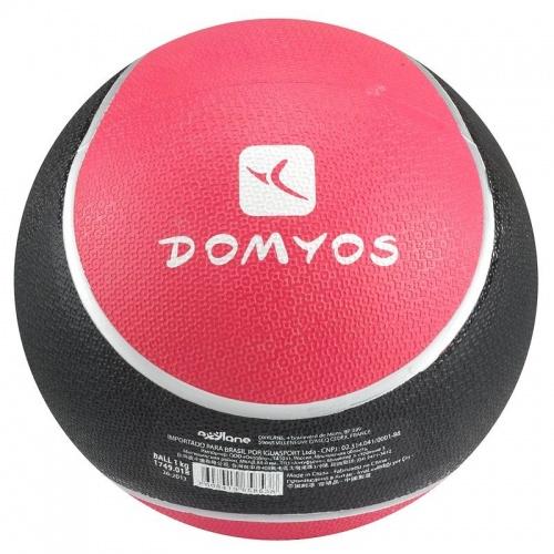 Domyos - rose