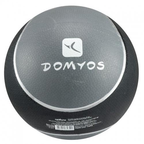 Domyos - noire