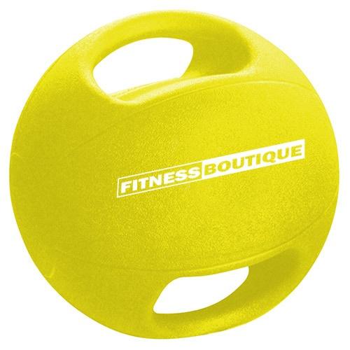 Fitness Boutique - 2 poignées