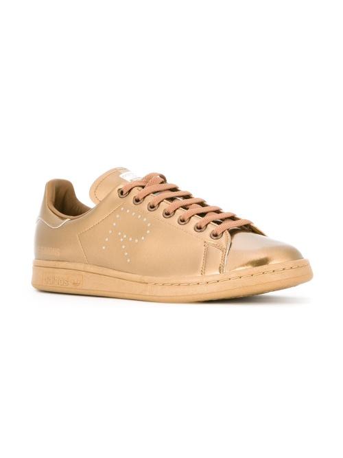Adidas - Baskets or