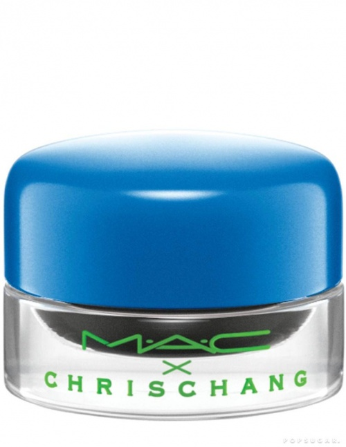 mac chris chang