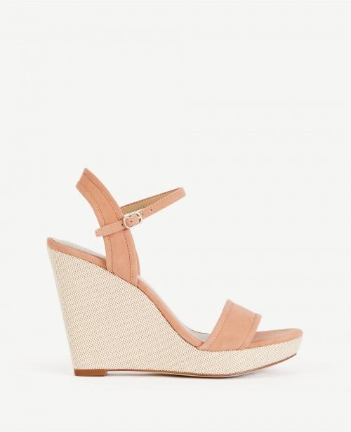 Ann Taylor - sandales