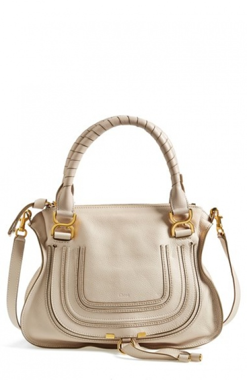 Chloé - sac