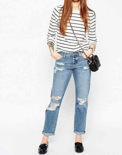 Asos - jeans