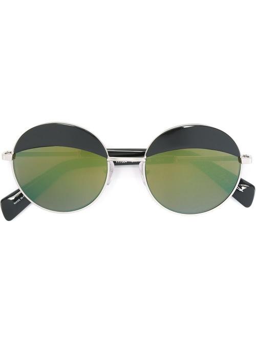 Yohji Yamamoto - lunettes de soleil