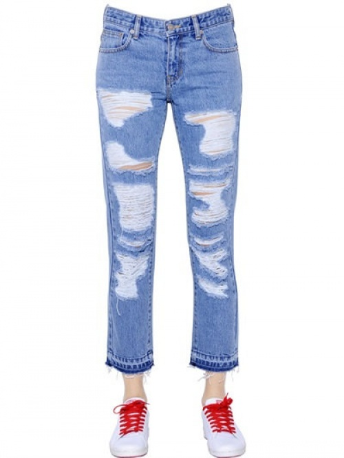 STEVE J & YONI P - Jeans