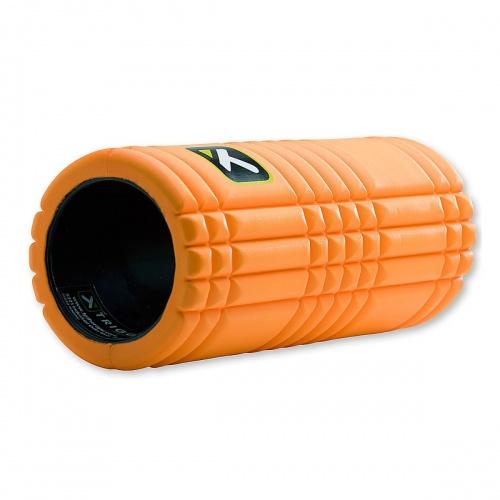 Foam roller orange