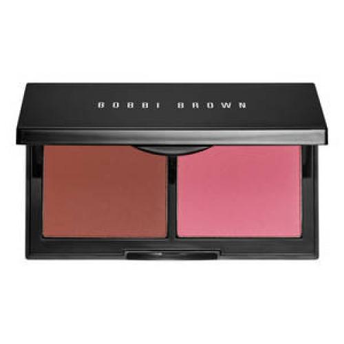 Bobbi Brown - palette blush