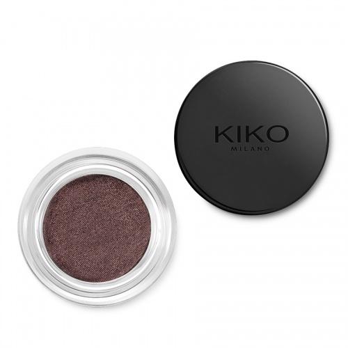 KIKO - fard à paupières